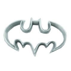 Emporte-pièce Batman