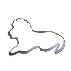 Emporte-pièce Forme Lion
