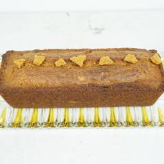 Moule à Cake émaillé 35 cm