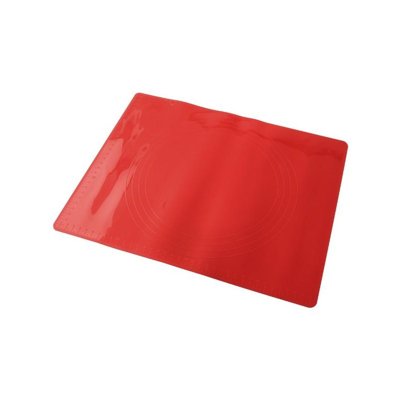 tapis p tissier en silicone tapis pour la p tisserie et la cuisine. Black Bedroom Furniture Sets. Home Design Ideas