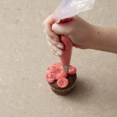Kit de Décoration pour Cupcakes