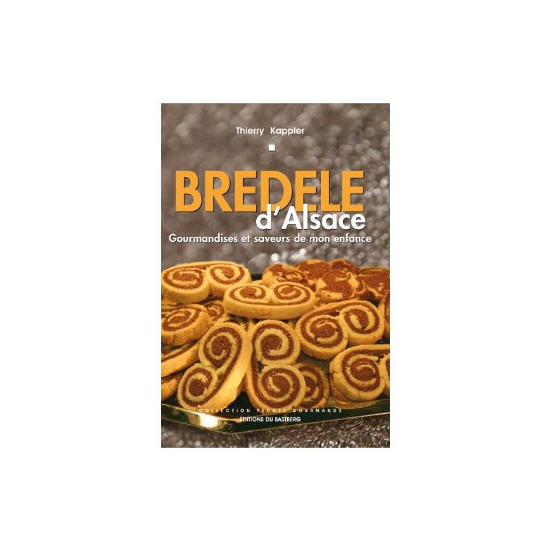 Bredele d'Alsace