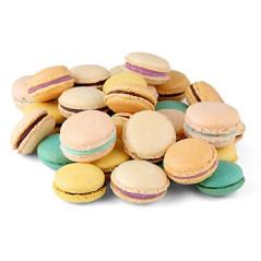 Tapis à Macarons