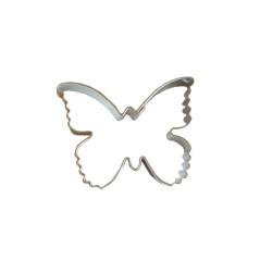 Emporte-pièce Papillon