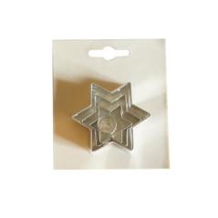Mini Kit Sapin 3D