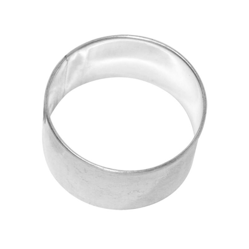 Emporte-pièce Cercle 8 cm