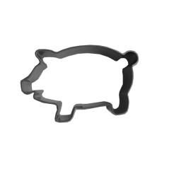 Emporte-pièce Animal Cochon