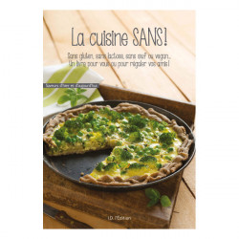 La Cuisine Sans !