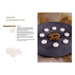 Les Bredle des Boulangers d'Alsace