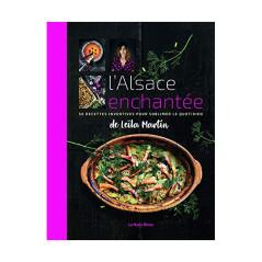 L'Alsace Enchantée