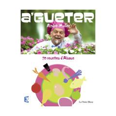 A'Gueter par André Muller