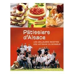 Pâtissiers d'Alsace
