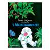 'S Mondmannele - Livre en alsacien
