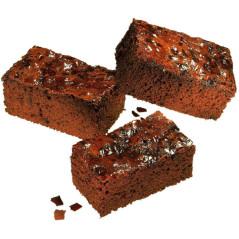 Moule à Brownie