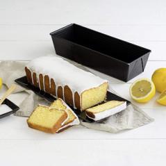 Moule à Cake 25 cm