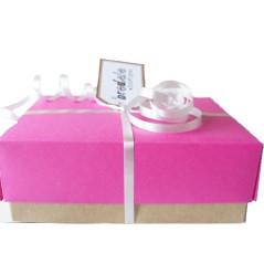 Box emporte-pièces Noël