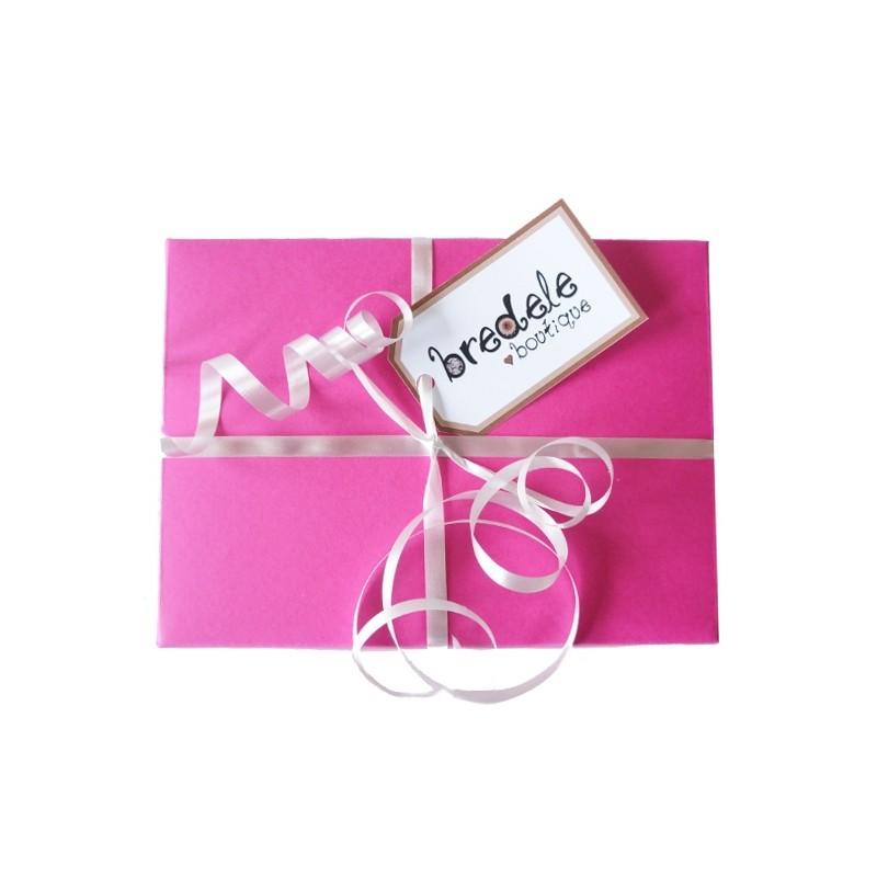 Box emporte pi ces originaux lot de d coupoirs originaux offrir - Emporte piece patisserie originaux ...