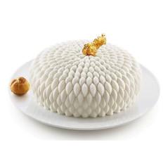 Moule à Gâteau 3D Honoré