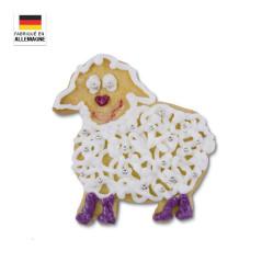 Emporte-pièce Mouton