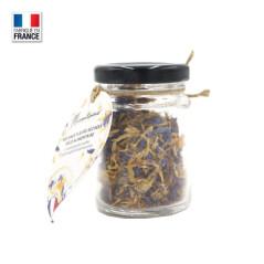 Fleurs Séchées comestibles - Mélange