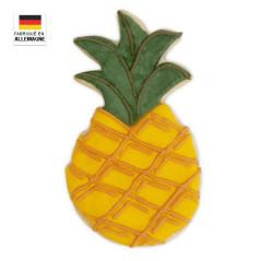 Emporte-pièce Ananas