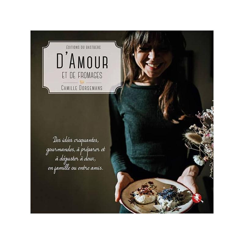 D'amour et de fromages