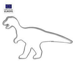 Emporte-pièce Dinosaure T-Rex