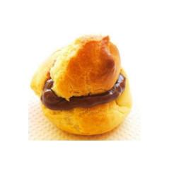 Coffret Pâtisserie Chouquettes et Profiteroles