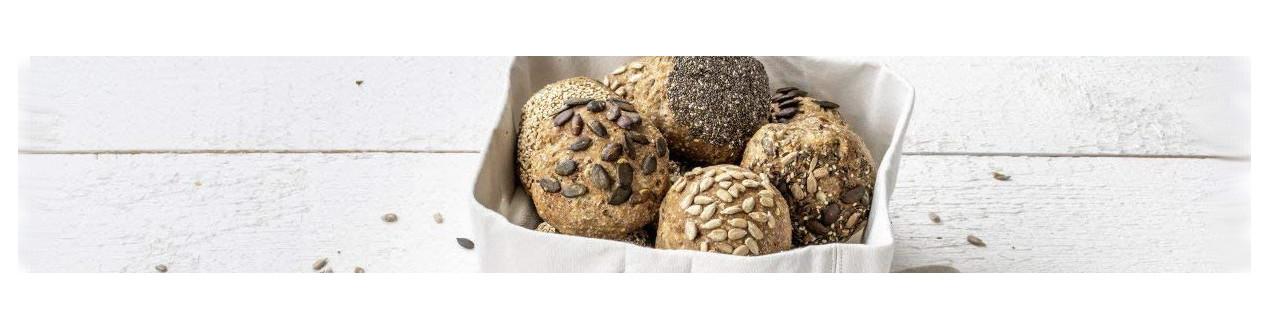 Moules à pain et Brioche - Moule pour pain maison
