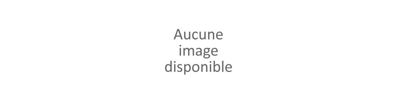 Goodies Alsace