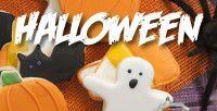 decoupoirs halloween