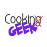 Cookingeek